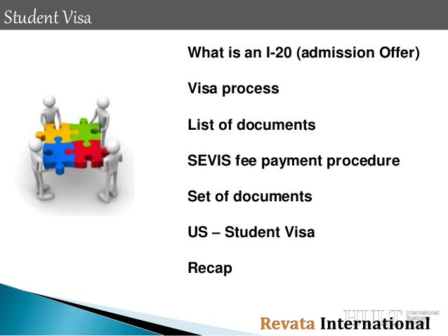 what is given name in visa application