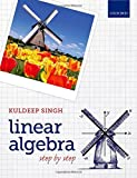 linear algebra and its applications paperback by gilbert strang