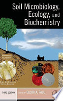ecology concepts and applications 2nd canadian mobi