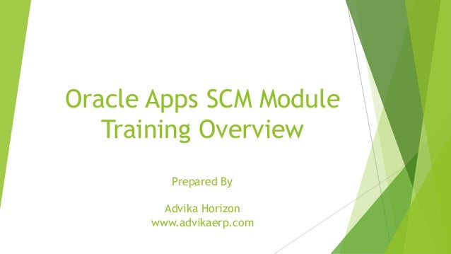build mobile applications for oracle e-business suite