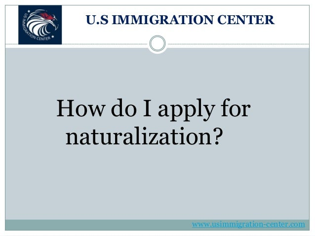 help in filling citizenship application