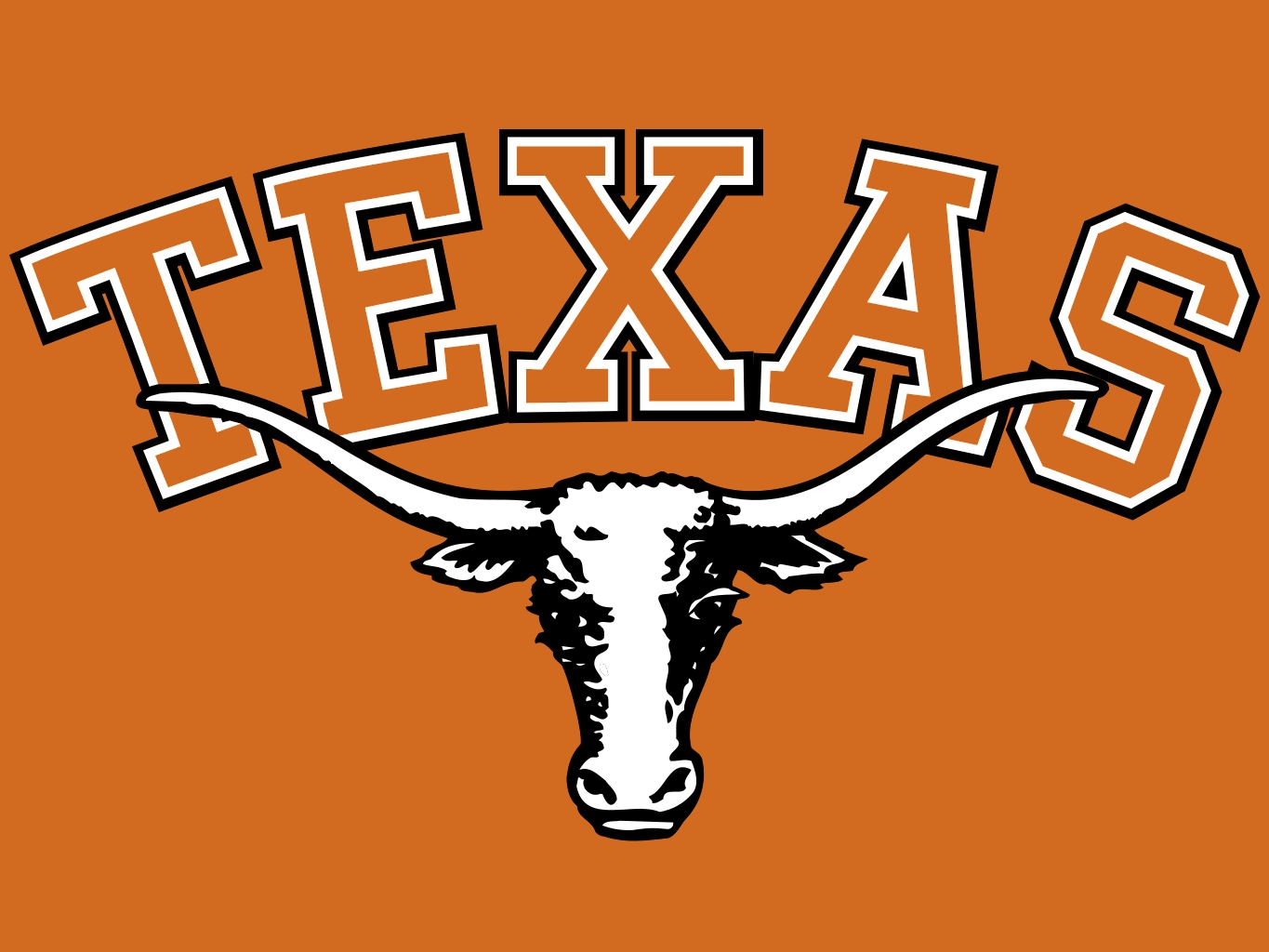 free college applications in texas