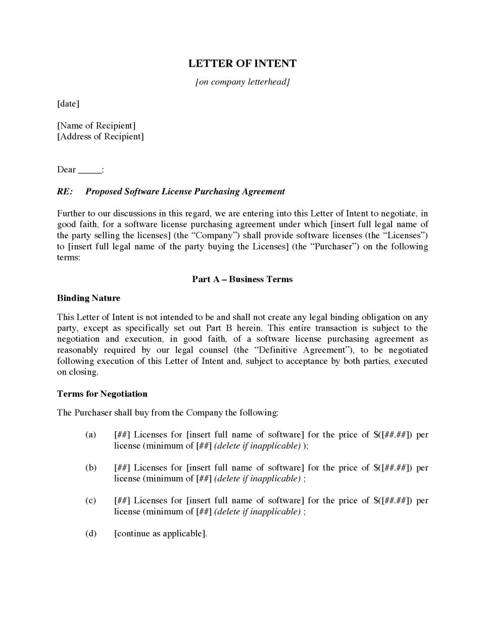 canadian trademark application remove goods