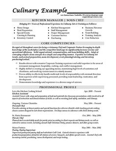application for employment form tim hortons