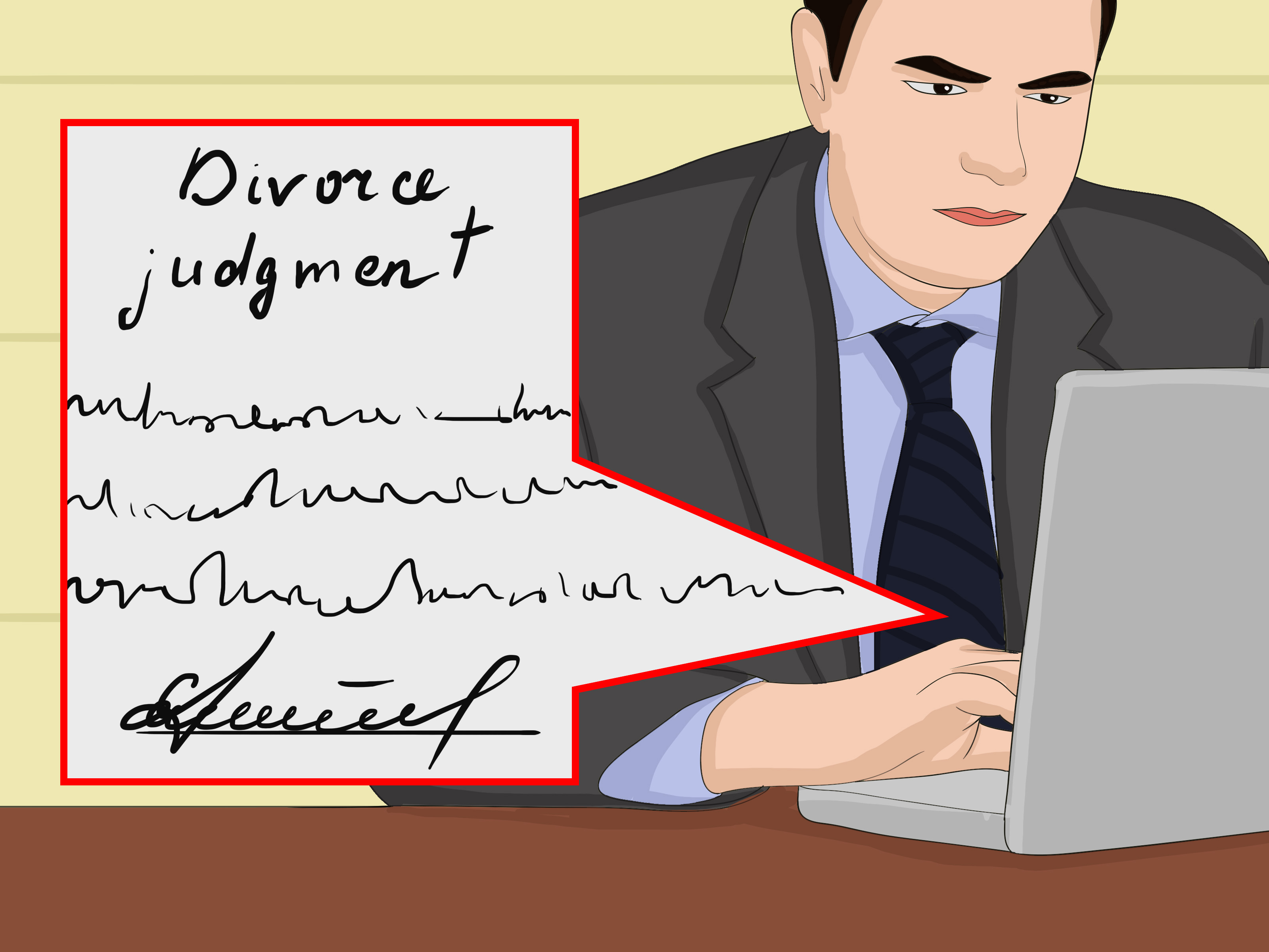 online application for divorce in canada