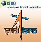 isro internship application form 2017