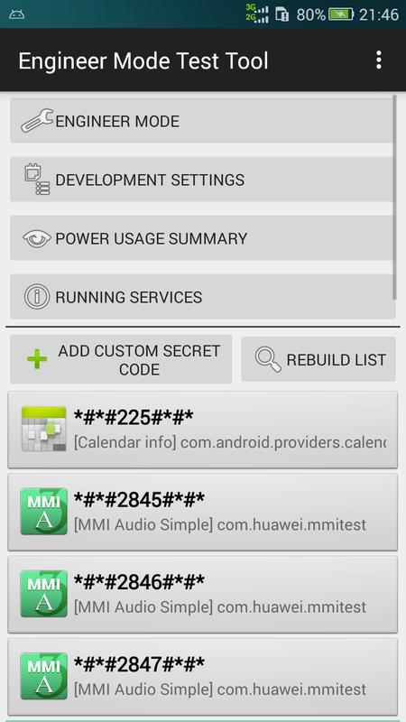 android mobile application development tools free download