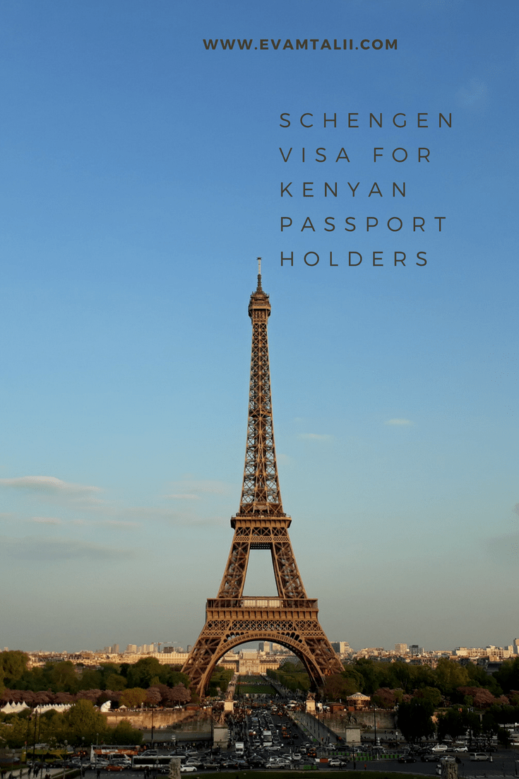 visa application fee for accompanying spouse for study permit holder