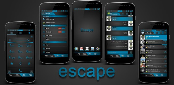 android market application download free for tablet