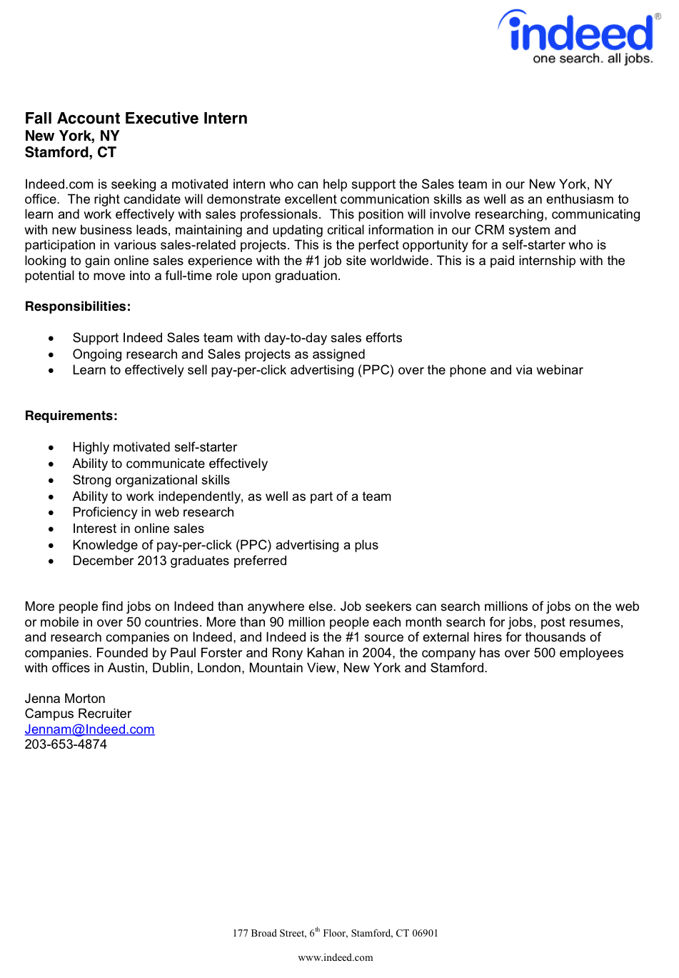 cleaner job application cover letter sample
