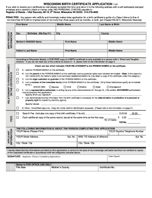 crnbc application for certified practice form