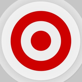 target career application sign in