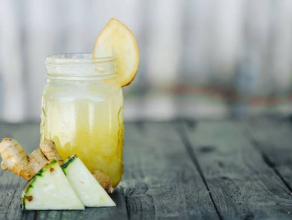 recette miracle pour grossir poitrine application