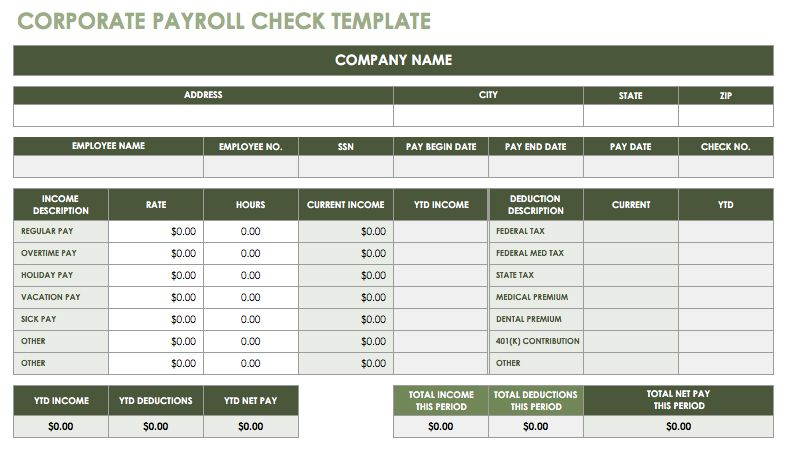 canada child tax benefit application processing time