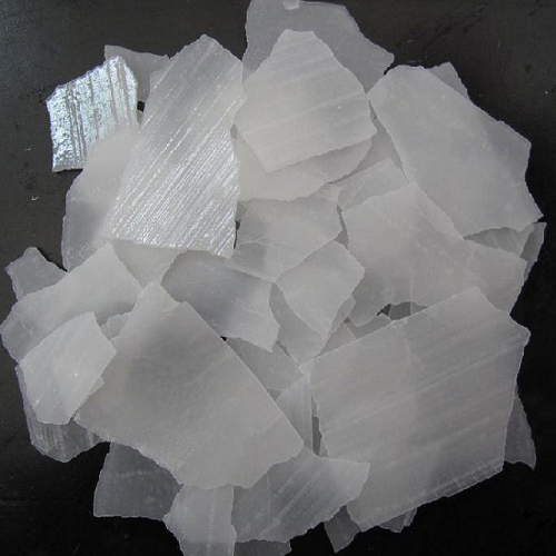 polyethene wax in ink application